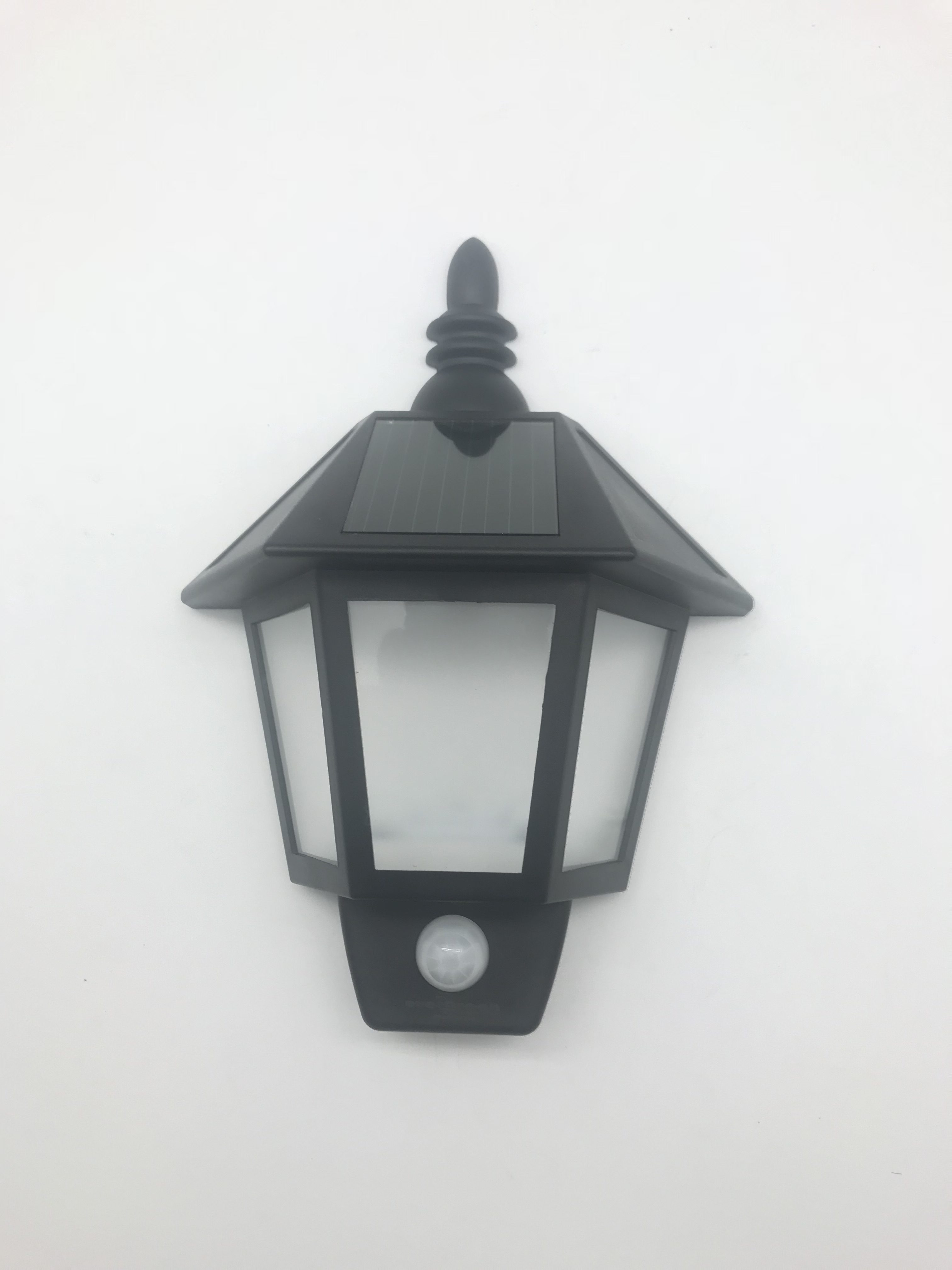 Evergreen Lighting Malaysia Delivering Illumination At An Circuit Board Wall Lamp Solar Led 2w Dl House Design Black Body With Sensor Pc Asc 007